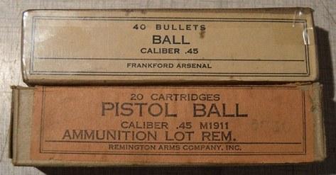 munitions WWII Dsc_0411
