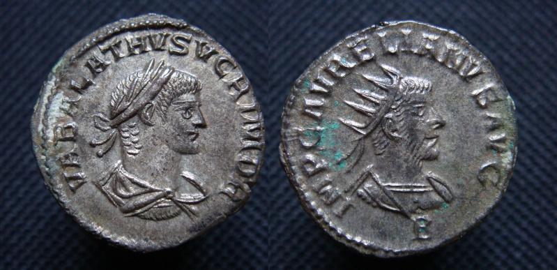 Les autres romaines de Chut - Page 12 Aureli11