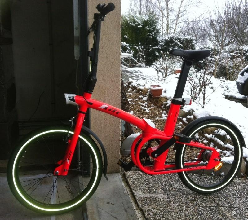 Le futur vélo decathlon le Tilt - un concurrent sérieux du Brompton - Page 6 Tilt10