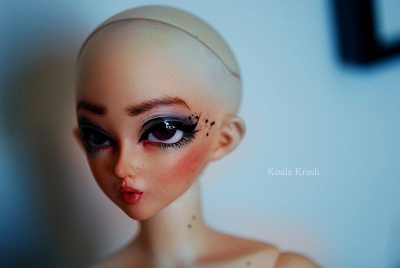 ♥ KOALA KRASH ♥  ~  Com Ouvertes !  (+ rdv au LDoll ♥♥♥♥) 02_jul10