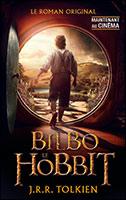 Film ''Le seigneur des anneaux'' (The Lord Of The Rings) - Page 3 Le_hob10