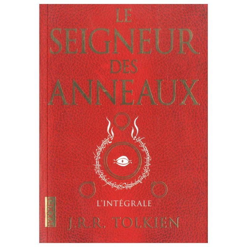 Film ''Le seigneur des anneaux'' (The Lord Of The Rings) - Page 3 Le_sei10