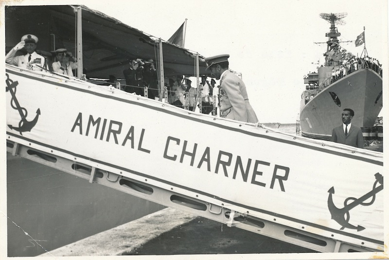 AMIRAL CHARNER (AE) - Page 15 Img_0010