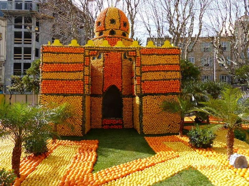 FETE DES CITRONS A MENTON FEVRIER 2012 P1010154