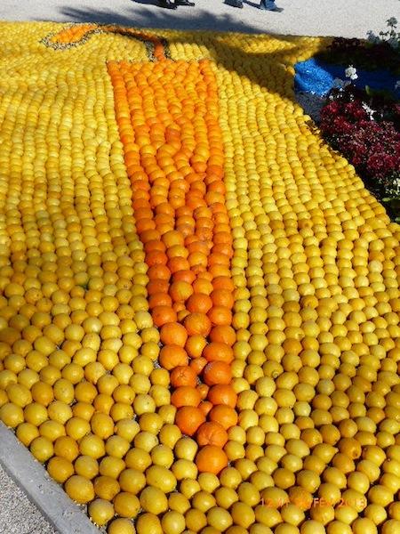 FETE DES CITRONS A MENTON FEVRIER 2012 P1010242