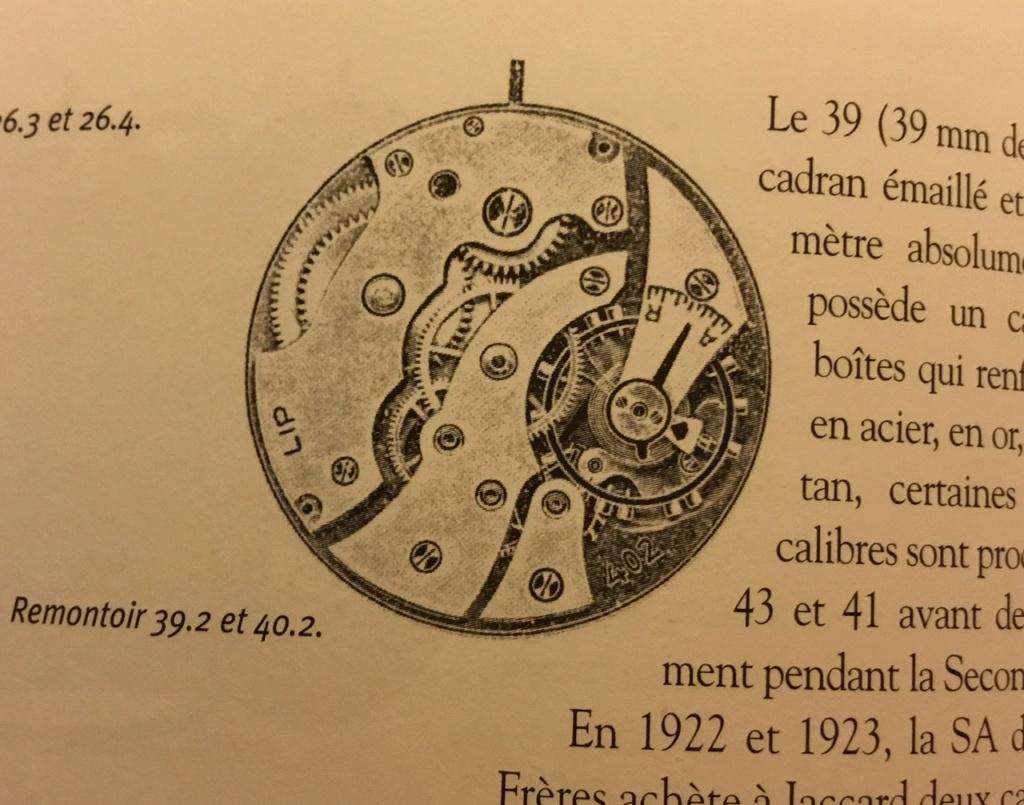 lecoultre -  ICI vos demandes de recherche de FOURNITURES ET PIECES [Topic Unique]  - Page 28 A1d68c10