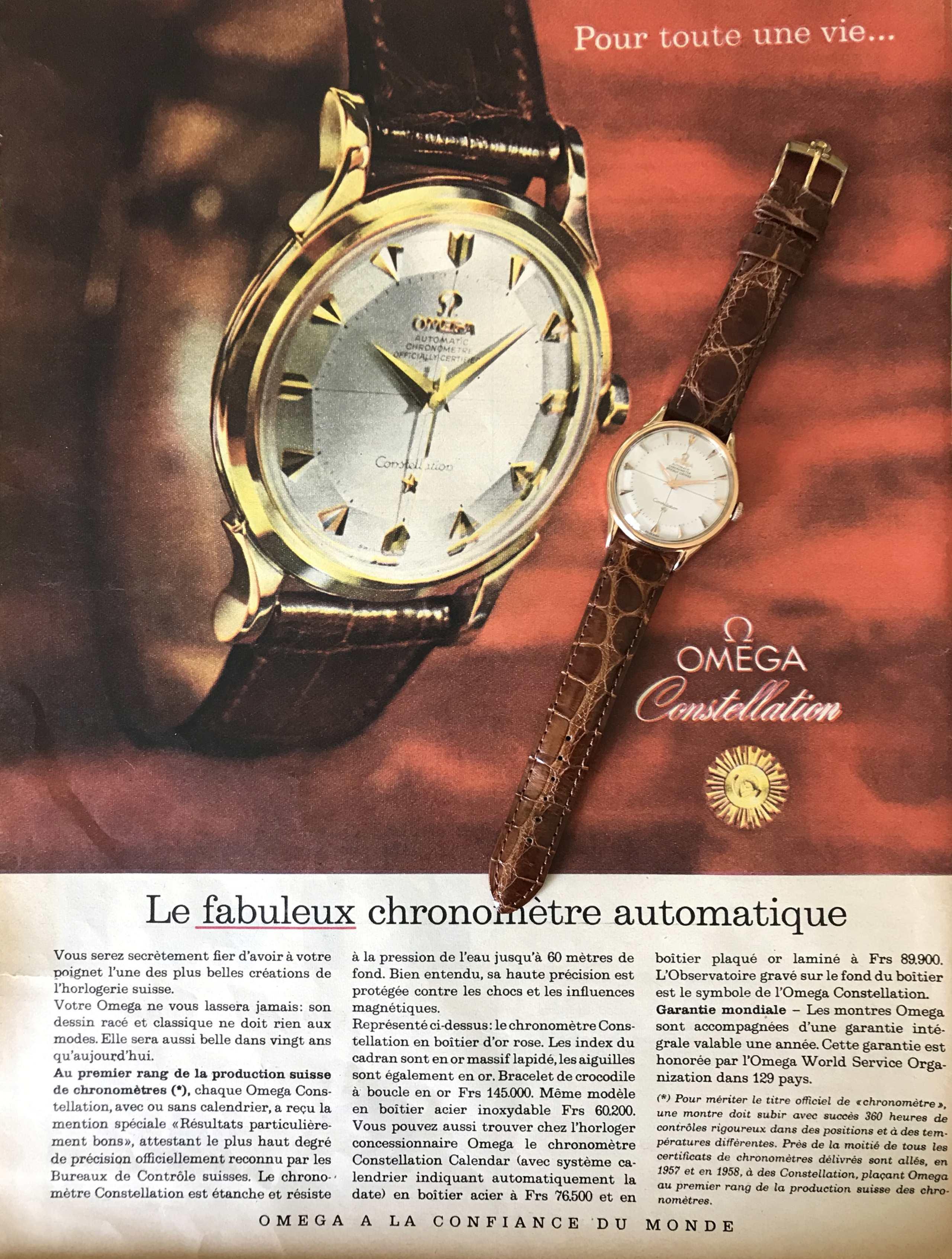 Breitling - Montres, publicités, catalogues vintages, marions-les ! - Page 5 Fulls136