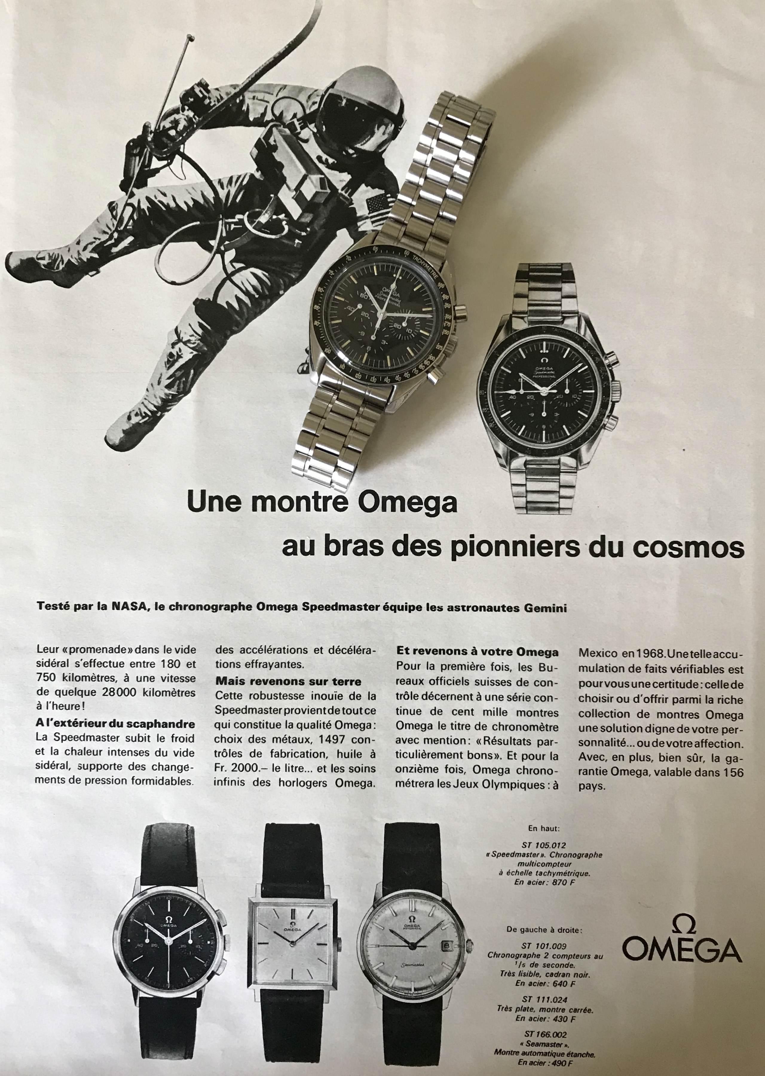 Breitling - Montres, publicités, catalogues vintages, marions-les ! - Page 5 Fulls139