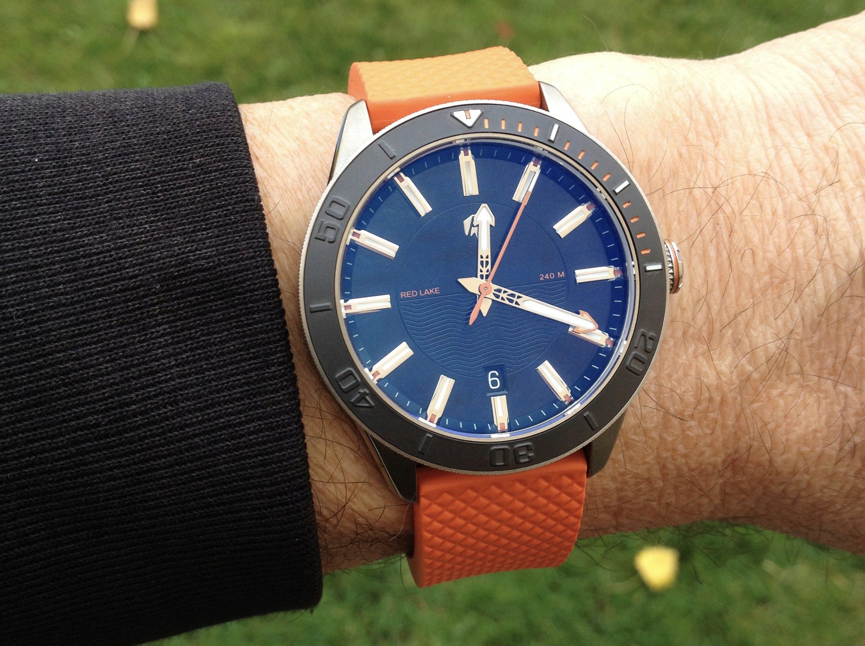 Akrone : des montres, tout simplement - Page 2 Fulls159