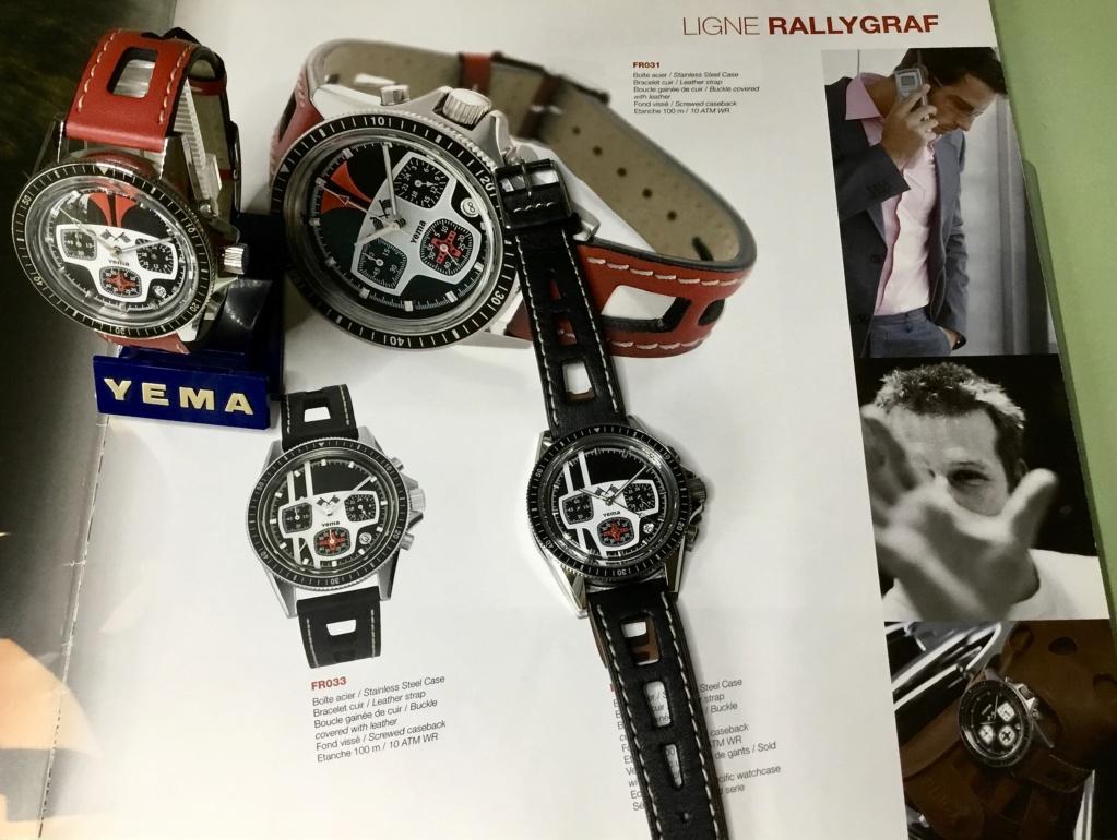 Breitling - Montres, publicités, catalogues vintages, marions-les ! - Page 5 Fullsi25