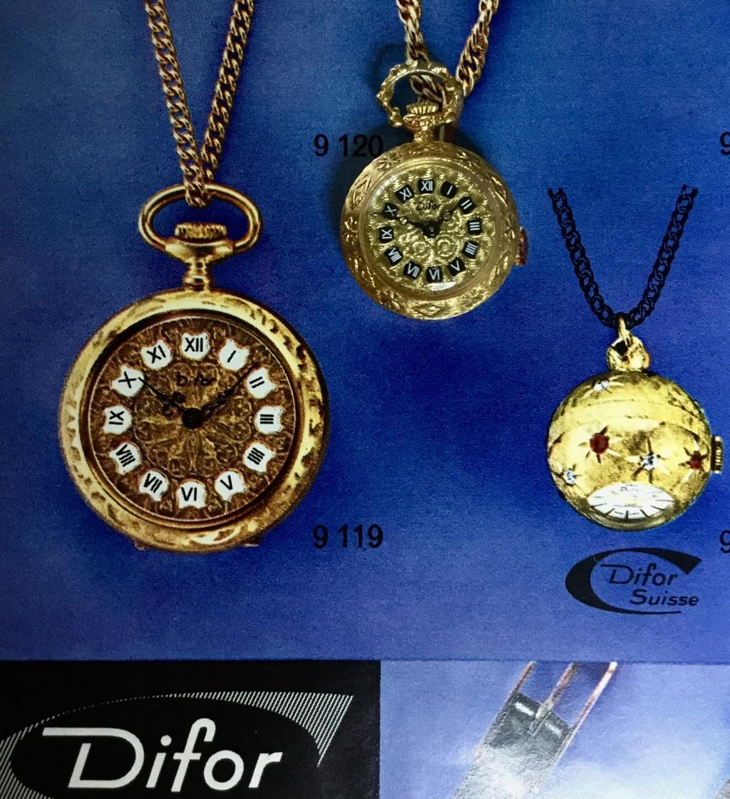 Breitling - Montres, publicités, catalogues vintages, marions-les ! - Page 5 Fullsi27