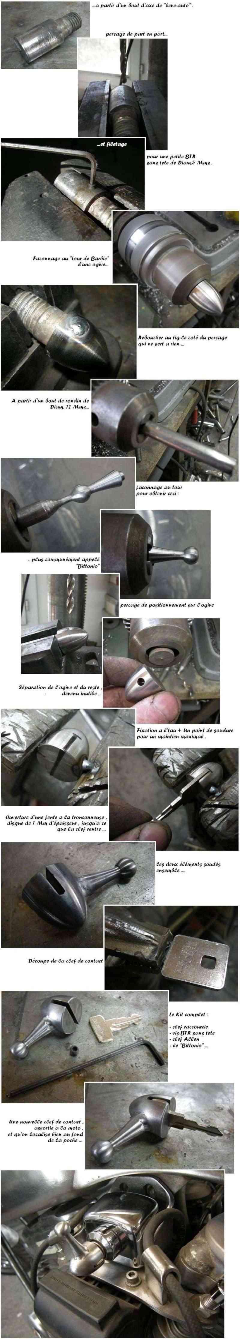 Cheap chop ou comment créer sa bécane pour les nuls ! - Page 2 Cheapc78
