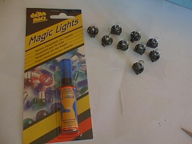 Ampoule clignotant CJ7 Magic_10