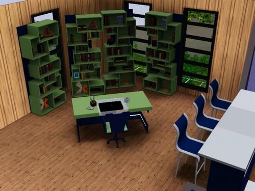 Galerie de OpenHappiness Screen26