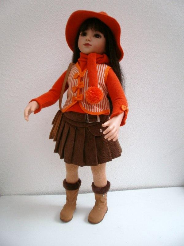 Ma poupée MARU Maru_013