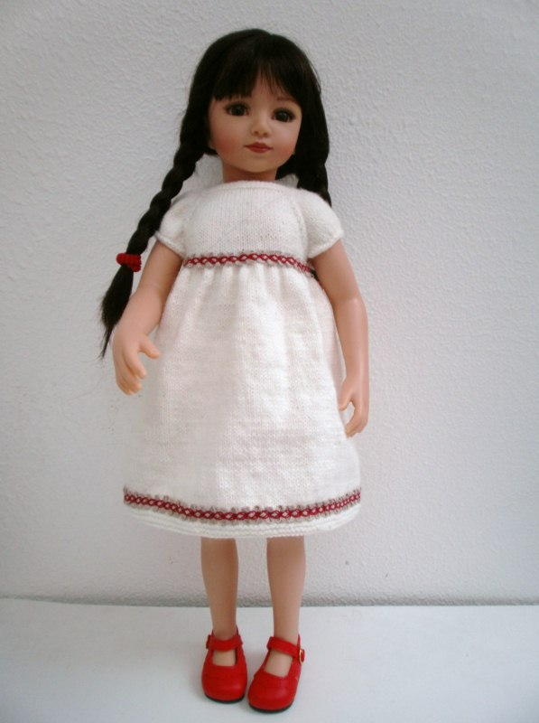 Ma poupée MARU Maru_014