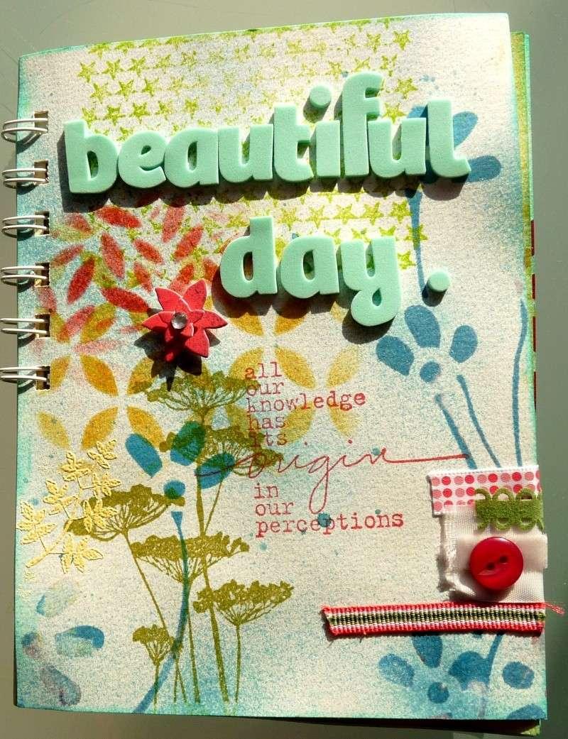 Mini beautiful day Couv10