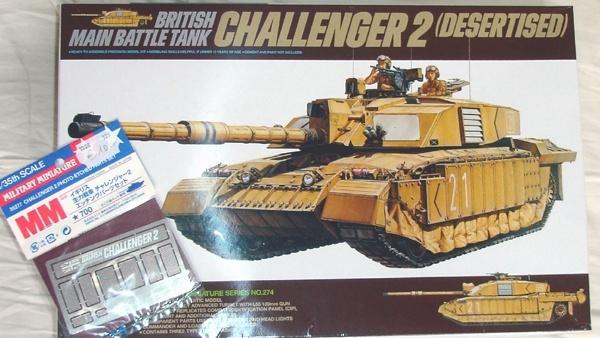 (Denis simon)CHALLENGER II (desertised) Boitte10