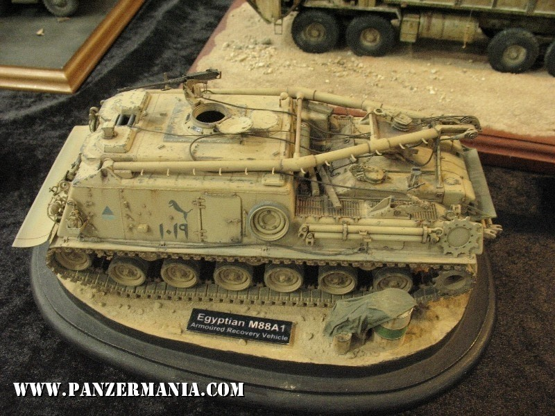 M88 A1 Img_8310