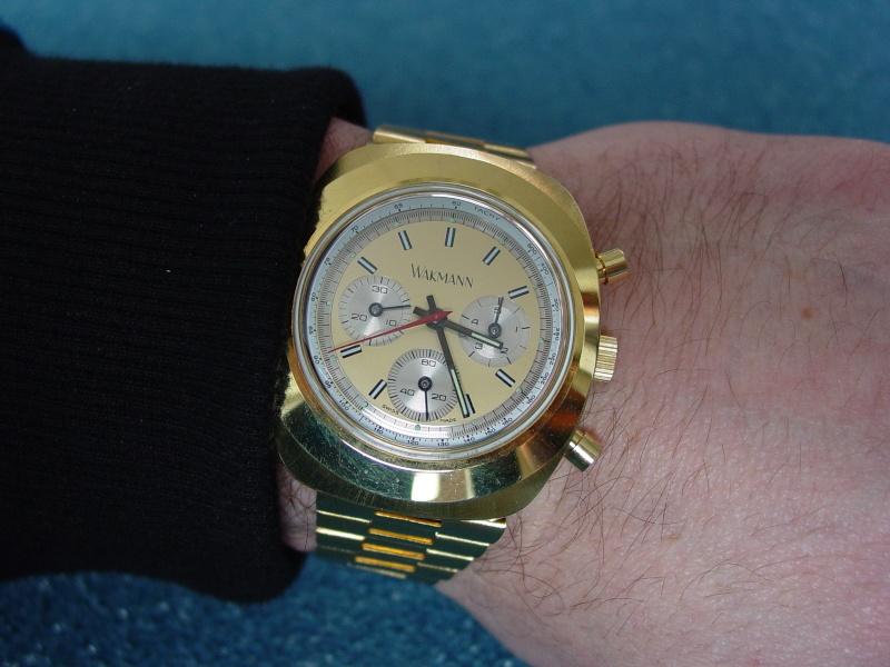 Revue : deux chrono flyback Wakmann des année 1970 Wrist_10