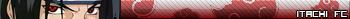 Hago Firmas - Página 2 Linux_10