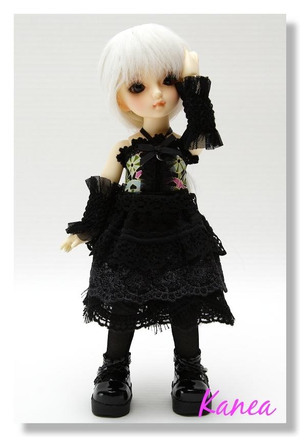 la couture de Kanea- - Page 6 Img_8715