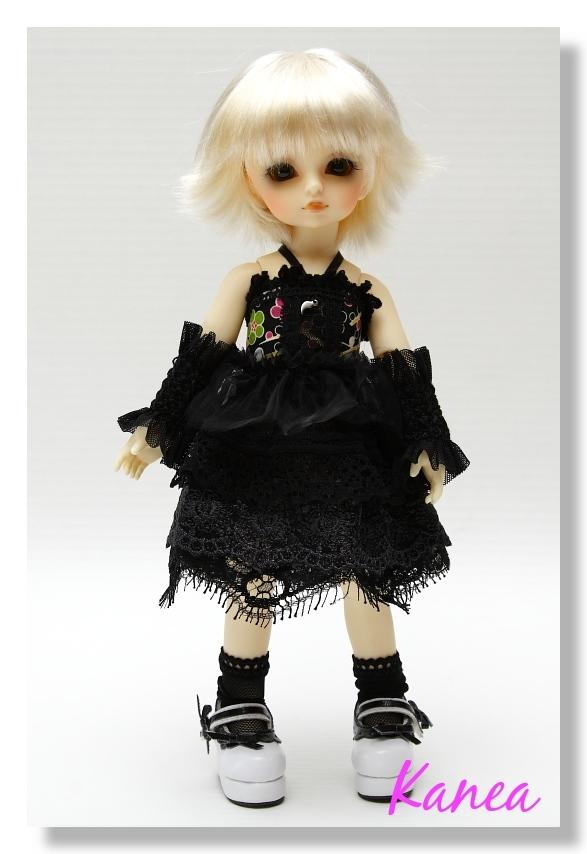 la couture de Kanea- - Page 6 Img_8717