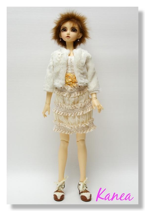 la couture de Kanea- - Page 6 Img_8719