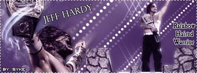 Jeff Hardy is here Jeff_c10