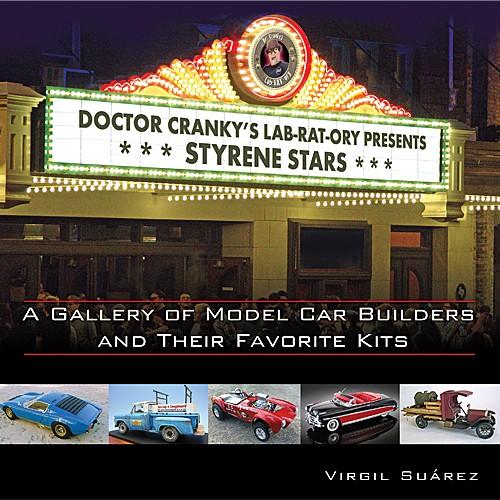 Livre US : STYRENE STARS Styren10
