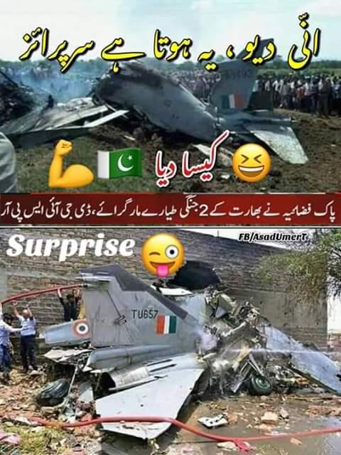 Conflit du Cachemire (inde-pakistan) Fb_img10