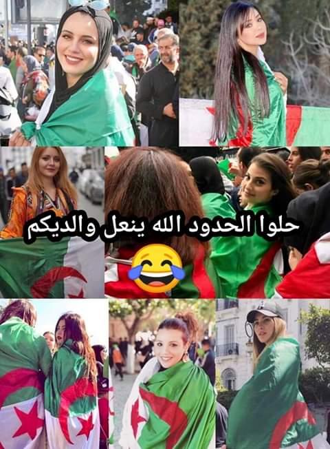 Actualités Algeriennes - Page 29 Fb_img12