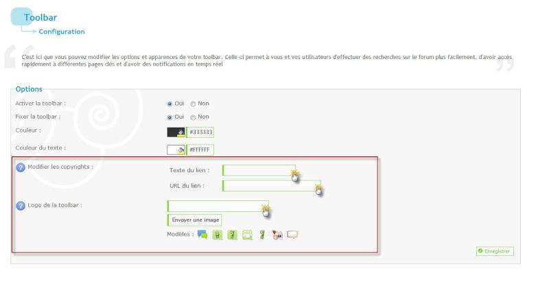 Fonctionnement de la Toolbar et des Notifications  Modif-12