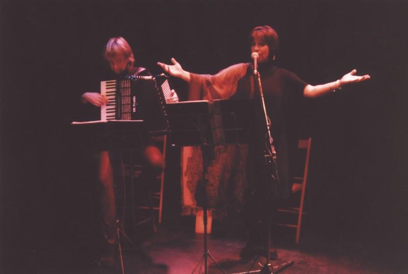 Μουσική σκηνή ΑΛΛΗ ΟΧΘΗ: Πρόγραμμα Συναυλιών Daskal11