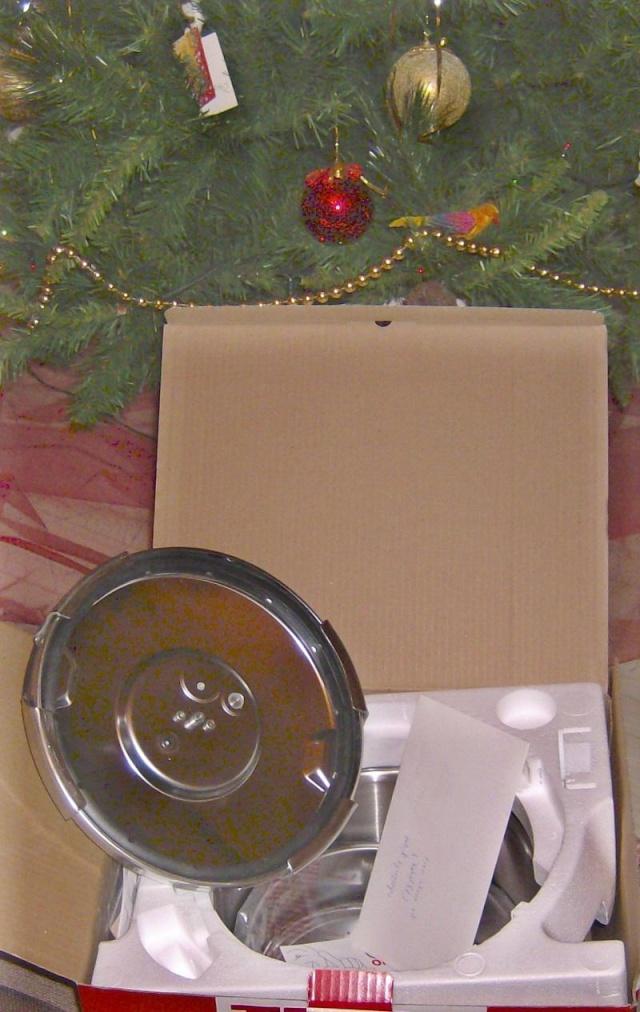 Το άνοιγμα των δώρων Hpim6713