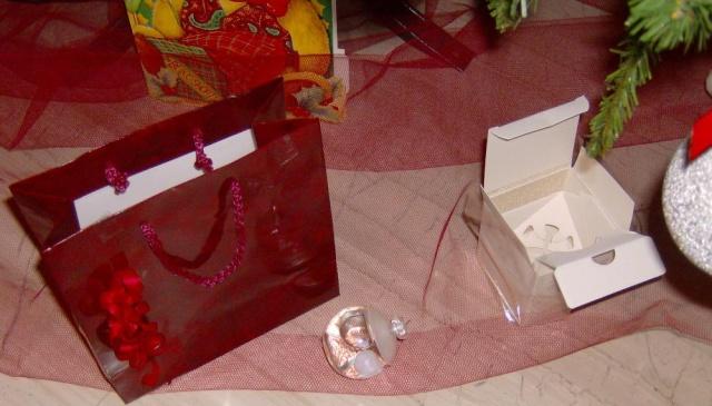 Το άνοιγμα των δώρων Hpim6715