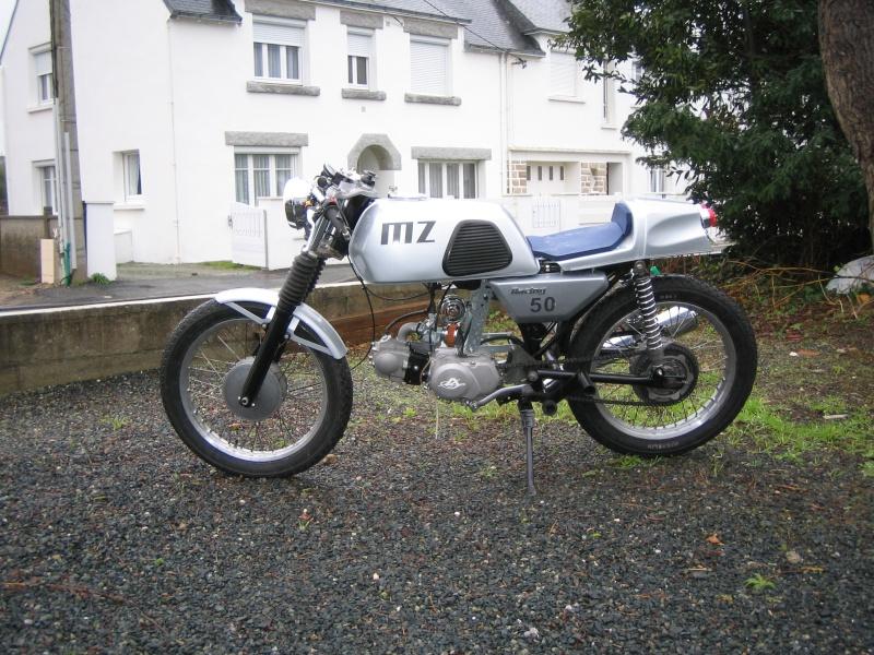 DAX RACER... Mz_50_10