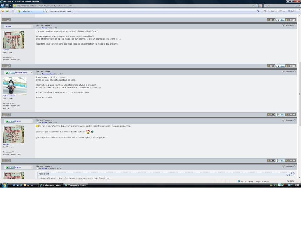 Bug du forum - Page 2 Bug_fo14
