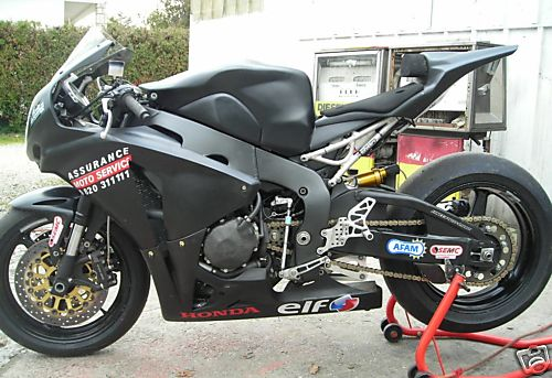 A vendre RSW 500 V2 directly from Aprilia racing C14b_110