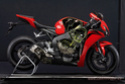 Honda CBR 1000 RR 2008-2011 <SC59> 0110