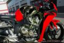 Honda CBR 1000 RR 2008-2011 <SC59> 0210
