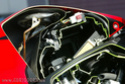 Honda CBR 1000 RR 2008-2011 <SC59> 0311