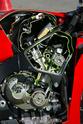 Honda CBR 1000 RR 2008-2011 <SC59> 0511