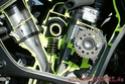 Honda CBR 1000 RR 2008-2011 <SC59> 0610