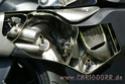 Honda CBR 1000 RR 2008-2011 <SC59> 0710