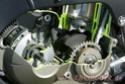 Honda CBR 1000 RR 2008-2011 <SC59> 0910