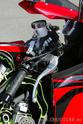 Honda CBR 1000 RR 2008-2011 <SC59> 1010