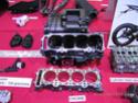 Honda CBR 1000 RR 2008-2011 <SC59> 1410