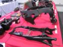 Honda CBR 1000 RR 2008-2011 <SC59> 1710