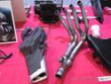 Honda CBR 1000 RR 2008-2011 <SC59> 1810